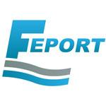 Logo FEPORT