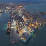 puertos y navieras - ANESCO