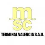 MSC Valencia
