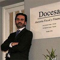 José Ignacio López-Nicolás