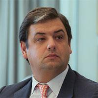 Juan Aguirre Aguirrezabal