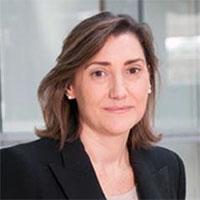 María José Ramo