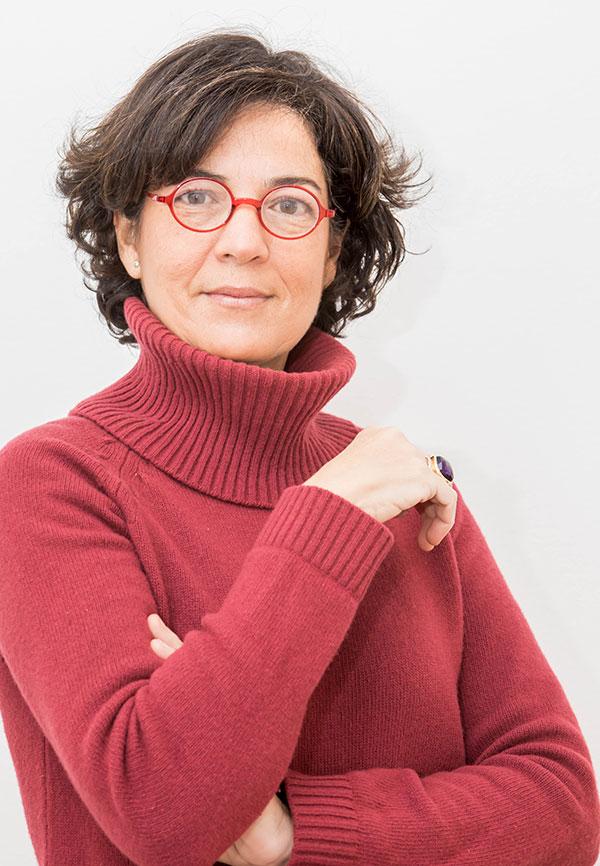 Marta Mira Pueo - estibadores españa